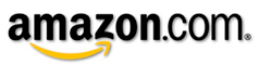 AmazonLogo_Small