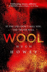 Wool-HughHowey
