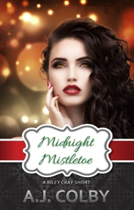 MidnightMistletoe_v4