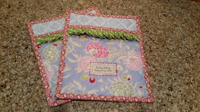 Potholders_mom