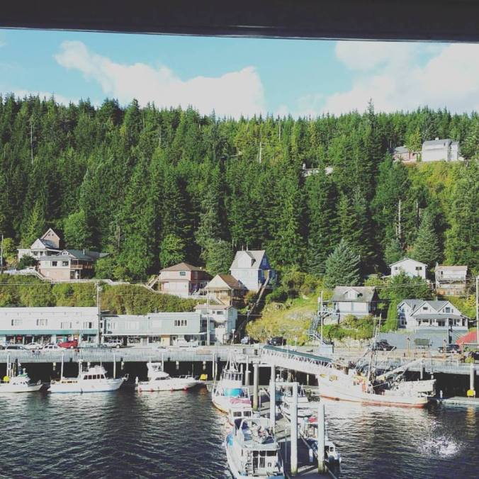 Ketchikan_instagram