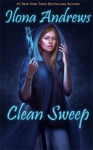clean-sweep
