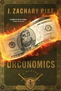 orconomicscover